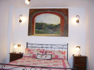La capanna del nonno, holiday cottage rental