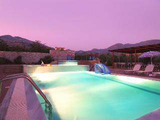 Studio E1 The Stephanou Inn, Agios Nikolaos