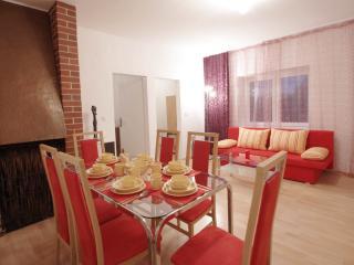Pr 3  Raisa Apartments 3 Pr, Viena