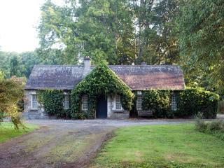 The Bothy, Birr