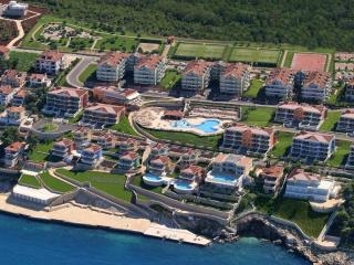 1bedroom Sea View Apartment, Umag
