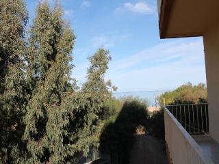 Residence Vista Torre 1, Bari Sardo