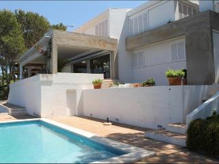 Luxury Villa Puerto Andratx, Palma de Mallorca