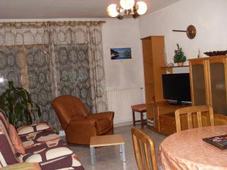 Apartment Andorra la Vella