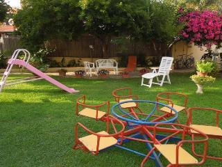 Casa Vacanza, Girasole