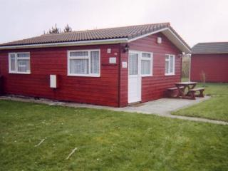 86, Atlantic Bays Holiday Park, St. Merryn
