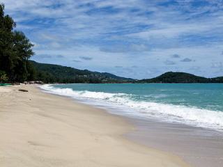Romantic Pool Villa (LUXURY) - Bang Tao Beach