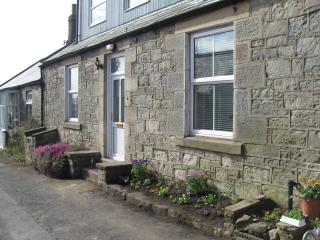 Emmas Cottage, Glanton