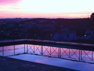 Villa Nicoletta, Mahon
