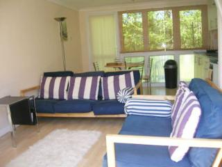 Nr the Beach S/C Accommodation, Freshwater East