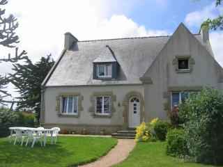 Gite de Kerleunoc - Avelvor  Bretagne, Plouescat