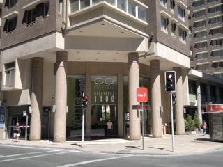 Apartamento Paseo Huérfanos Santiago Centro, Región Metropolitana de Santiago