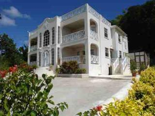 Relaxing Summer Fun with Ocean Views Luxury Villa Apartments, Barbados