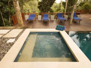 Fabulous Luxury 3 bedrooms villa
