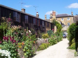 Grafton Mews, Chipping Campden