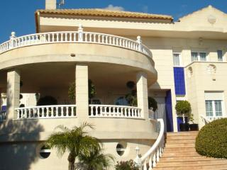 Villa Vista Mar
