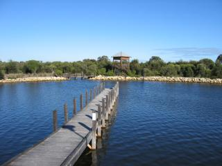 Mariners Cove, Mandurah