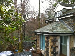 Birthwaite Cottage, Windermere
