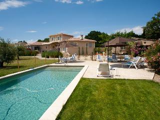 Mas MARIE, Saint-Remy-de-Provence