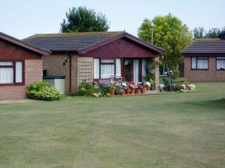 Dover Bungalow113 st margarets, St Margaret's at Cliffe