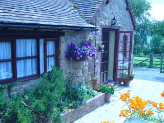 Little Springs Farm Cottage, Shrewsbury