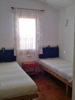 Single room num. 1