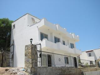 Bargylia Heights, Bodrum
