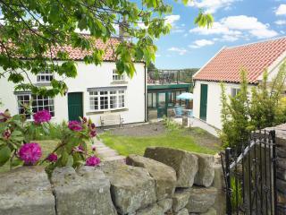 Osbourne Cottage, Danby
