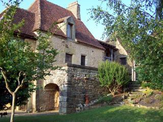 Magnifique maison périgourdine, Coux-et-Bigaroque