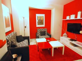 Ronda, 2 Bedroom, Sevilha