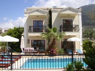 Villa IMGE