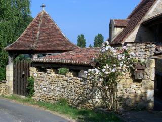 Magnifique maison périgourdine