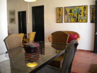Quinta do Casalinho apartment