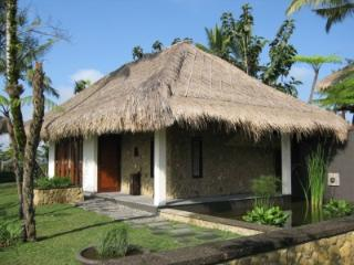 Charming and luxurious 5 bedrooms villa
