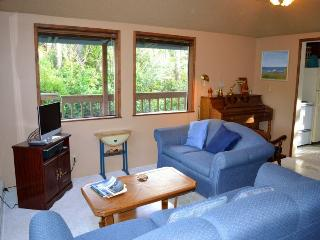 Escalonia Cottage ~ RA5803, Gleneden Beach