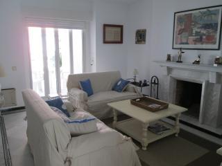 Apartamento 2 hab terraza Playa!, El Puerto de Santa María