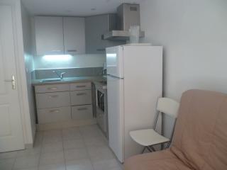 Appartement F 2 Grande Terrasse, Villeneuve-Loubet