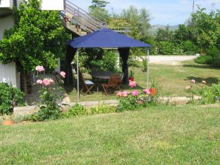 Villa Raone