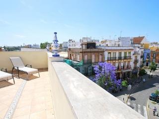 [653] CASTILLA, Sevilla