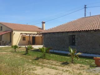 Rural Pedroches, La Buhardilla, Villanueva del Duque