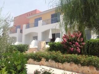 Anarita townhouse near Paphos