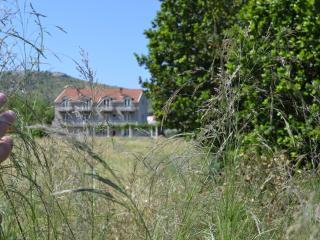 Francesca Apartments, Srebreno