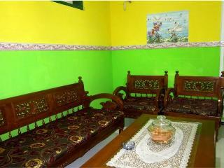 Guest Room_1