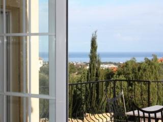 Jasmine villa Kyrenia Town