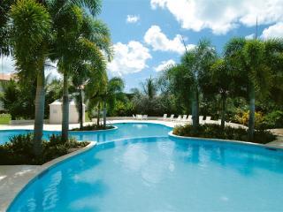 Westbeach Barbados