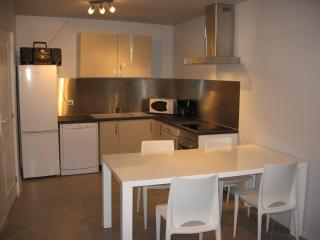 Appartement 4 a 6 pers