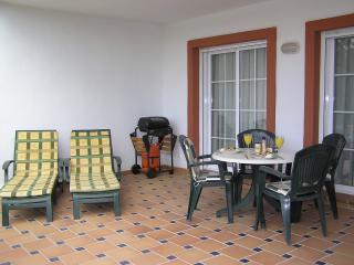 Terrace & Furniture
