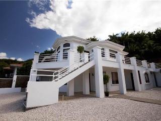 Villa Pura Vida, Playa Ocotal