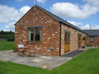 Blackberry Barn, Stunning Barn Conversion