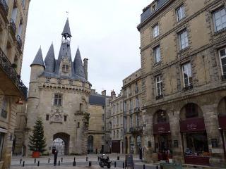 Joli 85 m2 centre historique